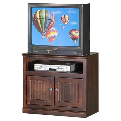 Charmant Eagle Furniture Coastal 30 In. TV Stand