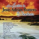 Exitos De Jesus Adrian Romero En Bachata