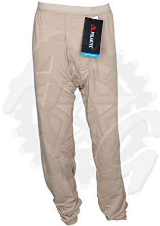 Polartec U.S. Army Gen III Mid Weight Thermal Underwear Drawers ...