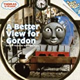 Better View for Gordon, Britt Allcroft and Wilbert V. Awdry, 0613835409