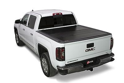 BAK Industries 226120 BAKFlip G2 Truck Bed Cover