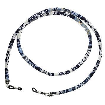 IPOTCH Cadena de Gafas de Sol Cinturón de Cuerda para Gafas ...