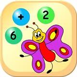 Mathe-Artisten: Lernspaß mit Mathe-Übungen und Spielen für Vorschule und 1. Klasse