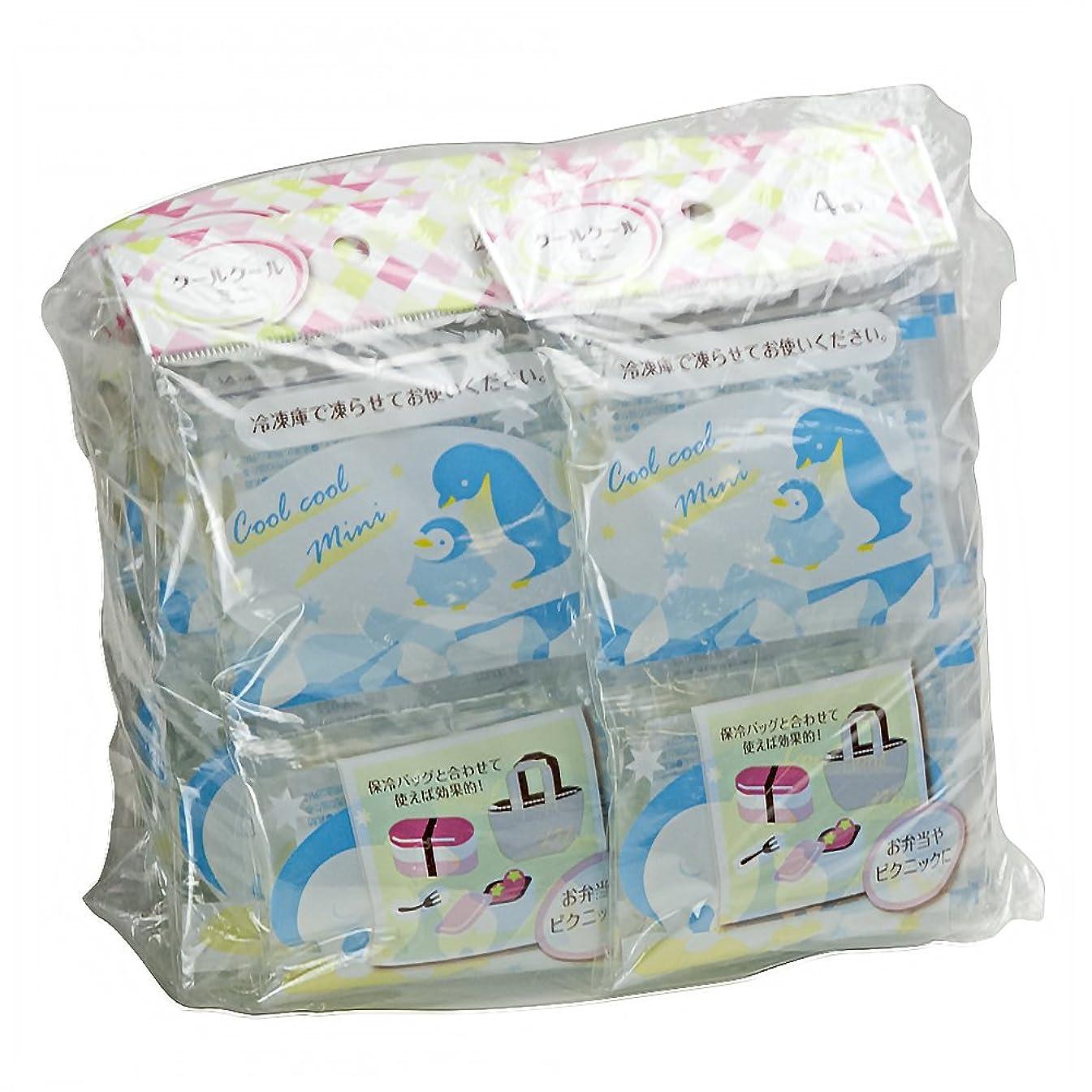 確認してくださいハードウェアバリースリムタイプ保冷剤 ペットボトルやお弁当箱にジャストサイズ クールダウン 保冷剤 ひんやりクールジェル(冷凍庫で凍らせて使用) 3セット