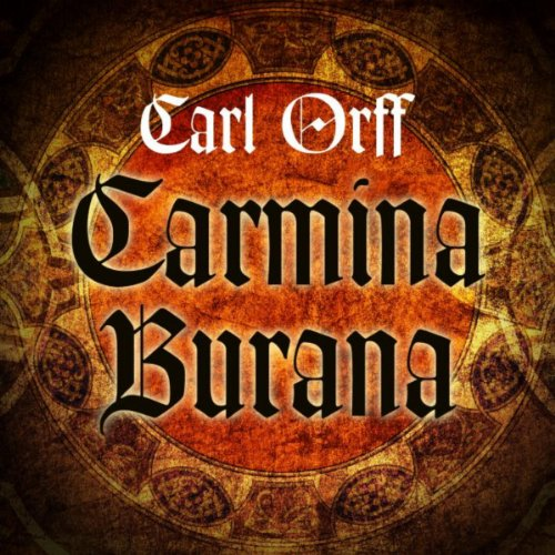 carl orff o fortuna mp3 download