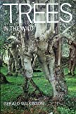img - for TREES IN THE WILD book / textbook / text book