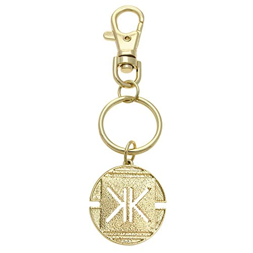 Amazon.com: Kardashian Kollection Sovereign Encanto Llavero ...