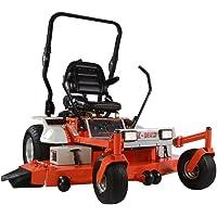 Beast 62-in Zero-Turn Commercial Mower Deals