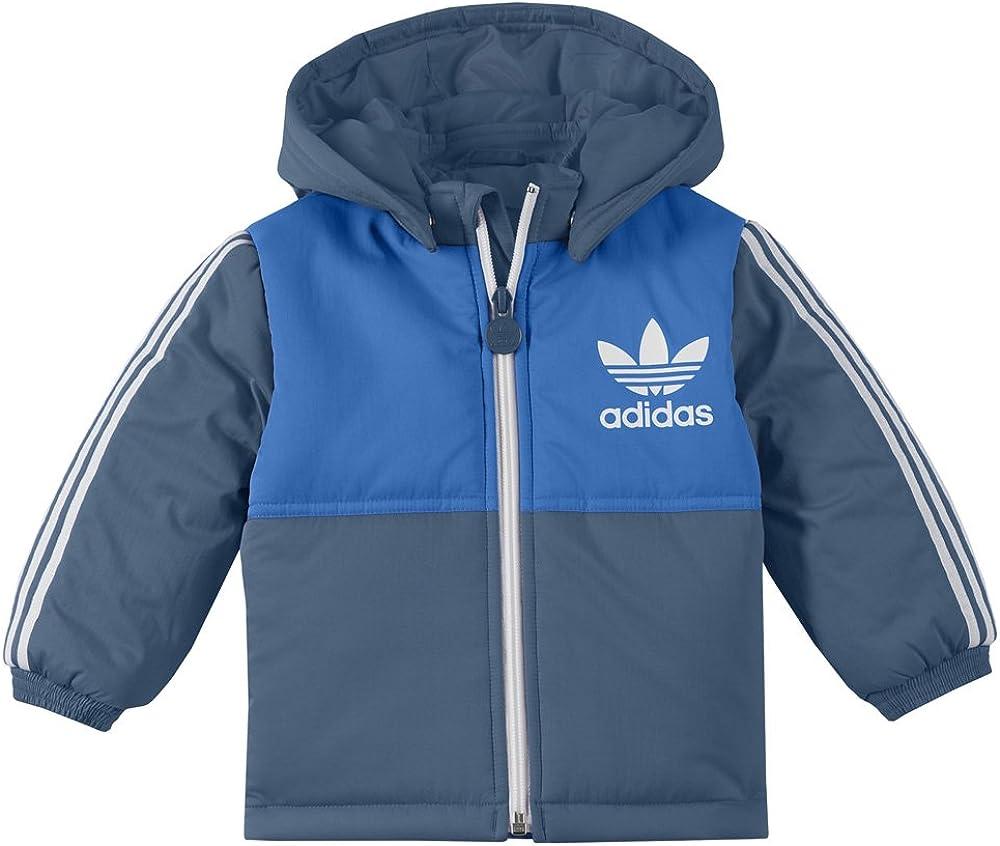 Fille Adidas - 6/9M: Amazon.co.uk