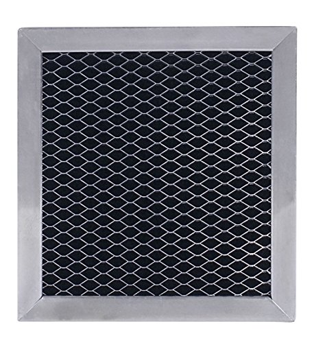 8206230A PACK CHARCOAL FILTER WHIRLPOOL
