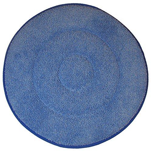 Golden Star ASP17B Microfiber Carpet Bonnet