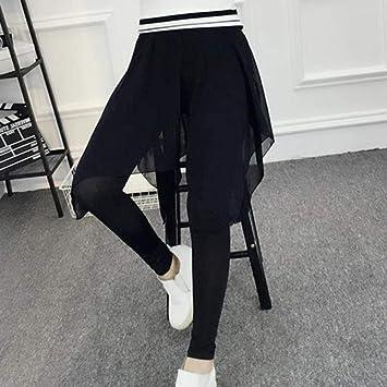 ZCJB Pantalones Yoga Mujer Pantalones de Verano Moda de ...