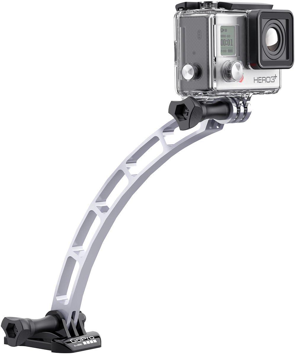 SP Gadgets Brazo Giratorio Montaje para las cámaras GoPro