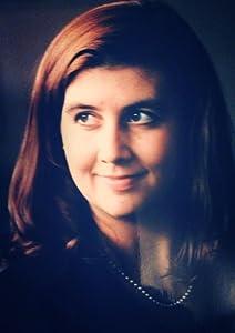 Luisa M. Perkins