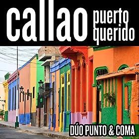 Amazon.com: Nostalgia Chalaca: Dúo Punto & Coma: MP3 Downloads