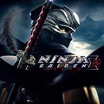 Amazon.com: Ninja Gaiden Sigma 2 - PS3 [Digital Code]: Video ...