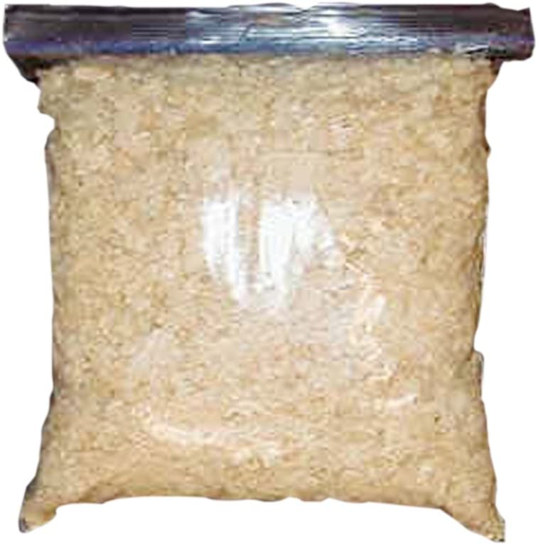 Coveside Conservation Products Wood Chips Bag