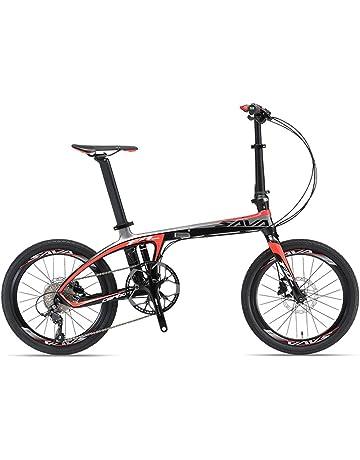 Bici Pieghevoli Sport E Tempo Libero Amazonit