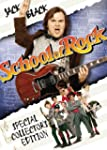 NEW School Of Rock (DVD)