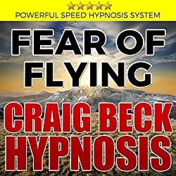 Fear of Flying: Craig Beck Hypnosis