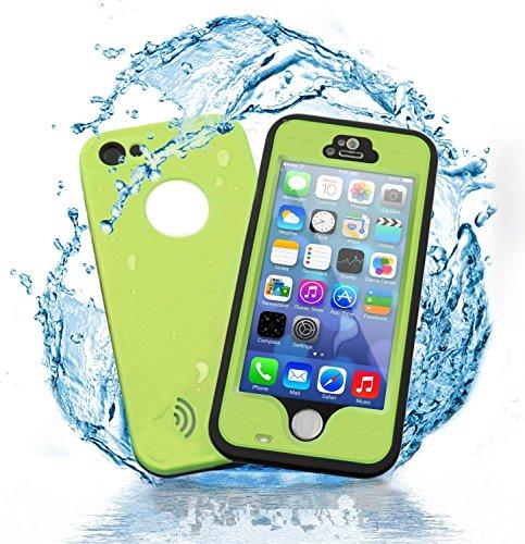 Waterproof Bessmate Shockproof SnowProof Protection