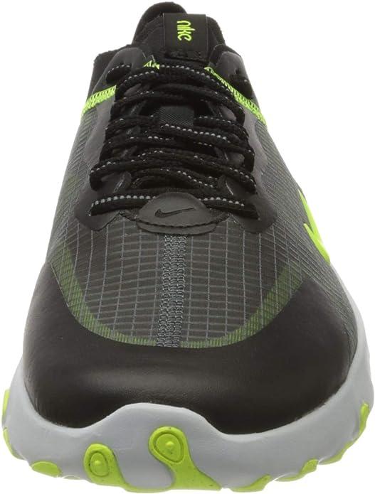 Pulido Señuelo Oeste  Amazon.com   Nike Men's Renew Lucent Sneakers   Road Running