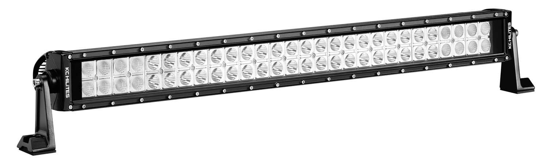 Fine Amazon Com Kc Hilites 337 C Series C40 40 Led Light Bar With Wiring Digital Resources Dylitashwinbiharinl
