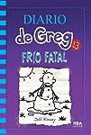 Frio Fatal