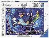 Ravensburger Disney Collector's Edition Peter Pan 1000pc Jigsaw Puzzle