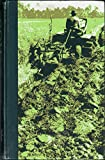 img - for Soil: The 1957 Yearbook of Agriculture book / textbook / text book