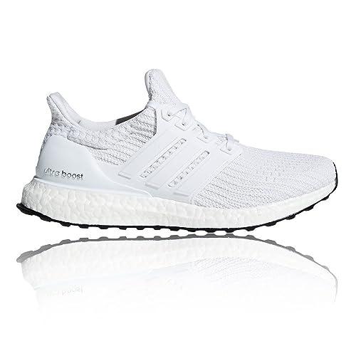 size 40 072ab 1dac1 Adidas Ultraboost W, Zapatillas de Entrenamiento para Mujer  Amazon.es   Zapatos y complementos