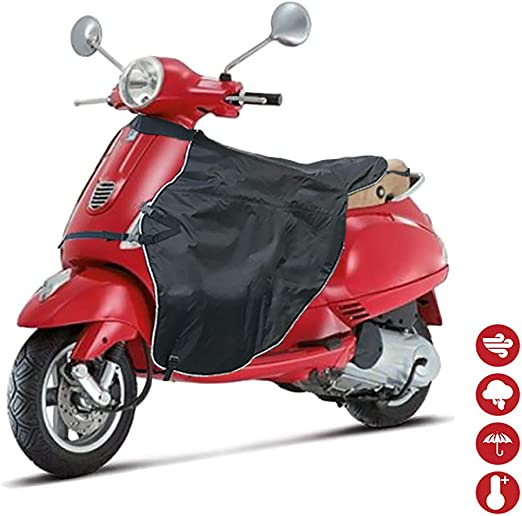 Foldable Bike Bicycle Cycling Rain Cover Motorcycle Scooter Dust Protector Kind