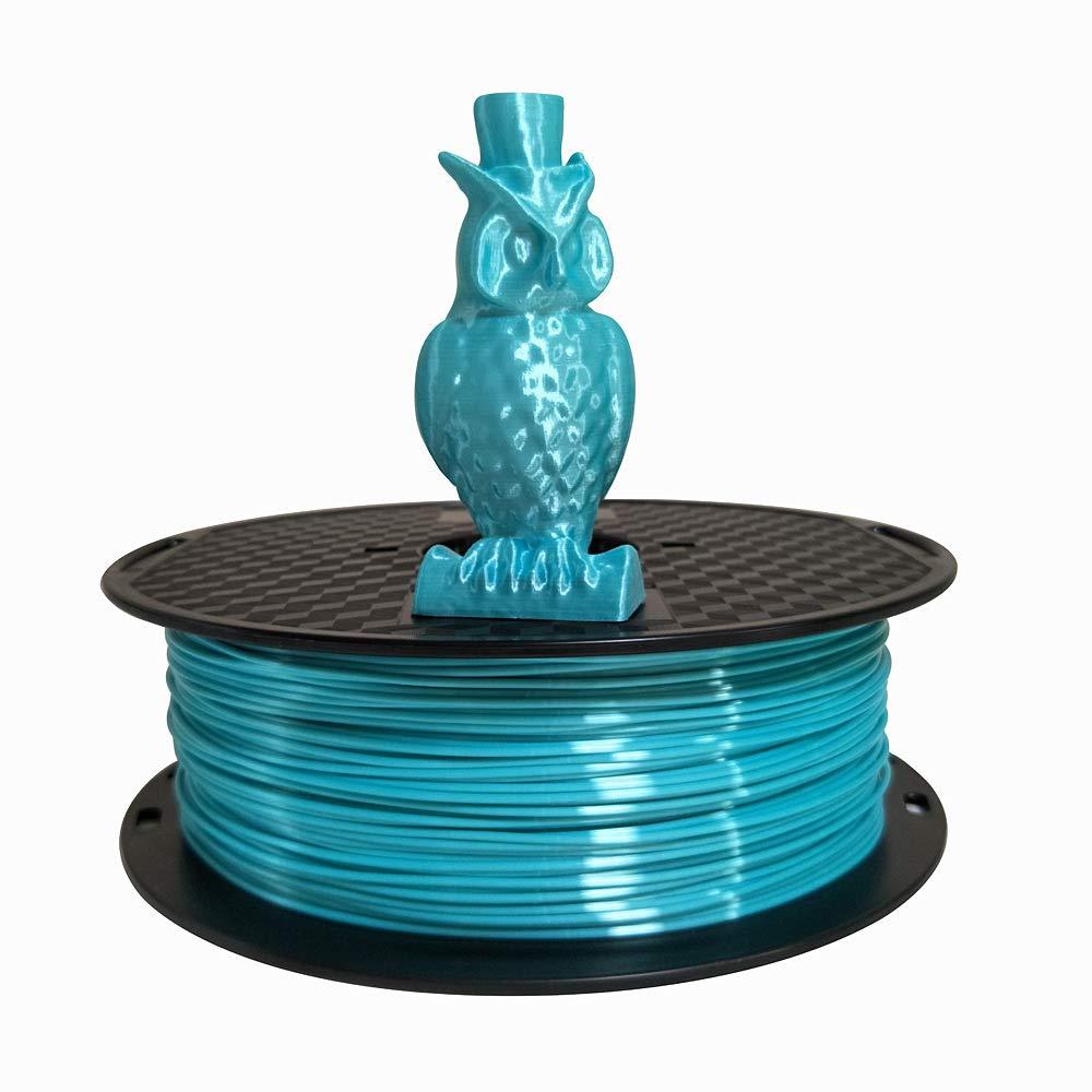 Filamento PLA 1.75mm 1kg COLOR FOTO-1 IMP 3D [7N1FD3GL]