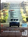 Finding Fanny Hindi DVD (2014) (Bollywood film)