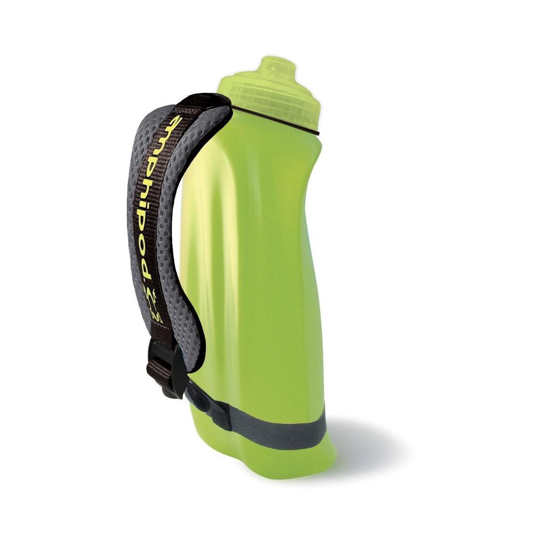 Amphipod Hydraform Handheld 12 Ounce