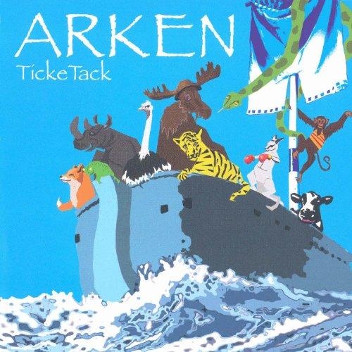 Arken ()