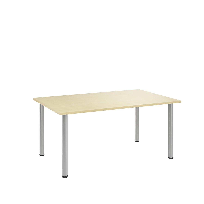 NOVA ECO High Quality Meeting Table, MAPLE