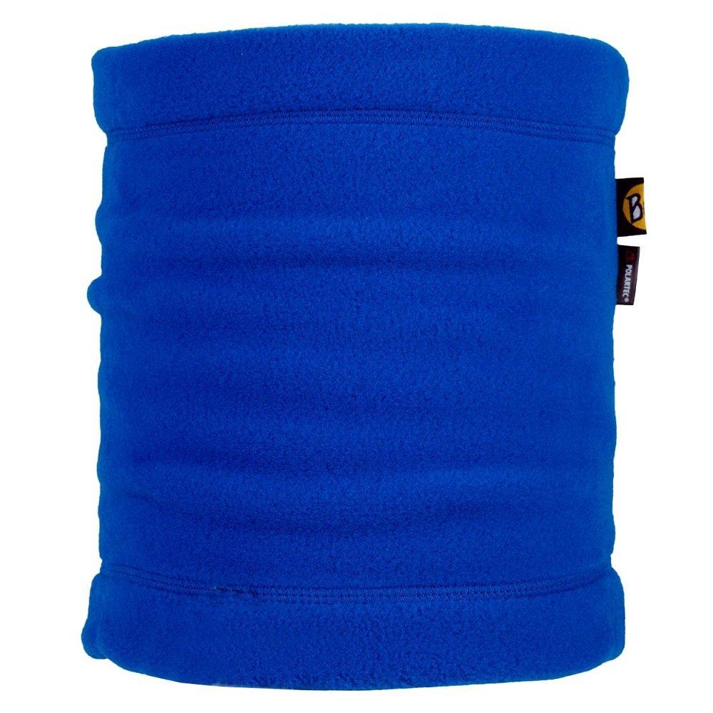Buff Neck Warmer Polar Multi Functional Head Wear Original Buff S.A. 10816_457