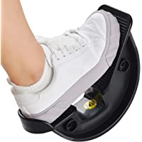 COVVY Foot Rocker Stretcher Storcher Tobillo Junta Plantar