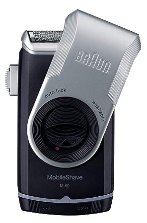 「braun m-90」の画像検索結果