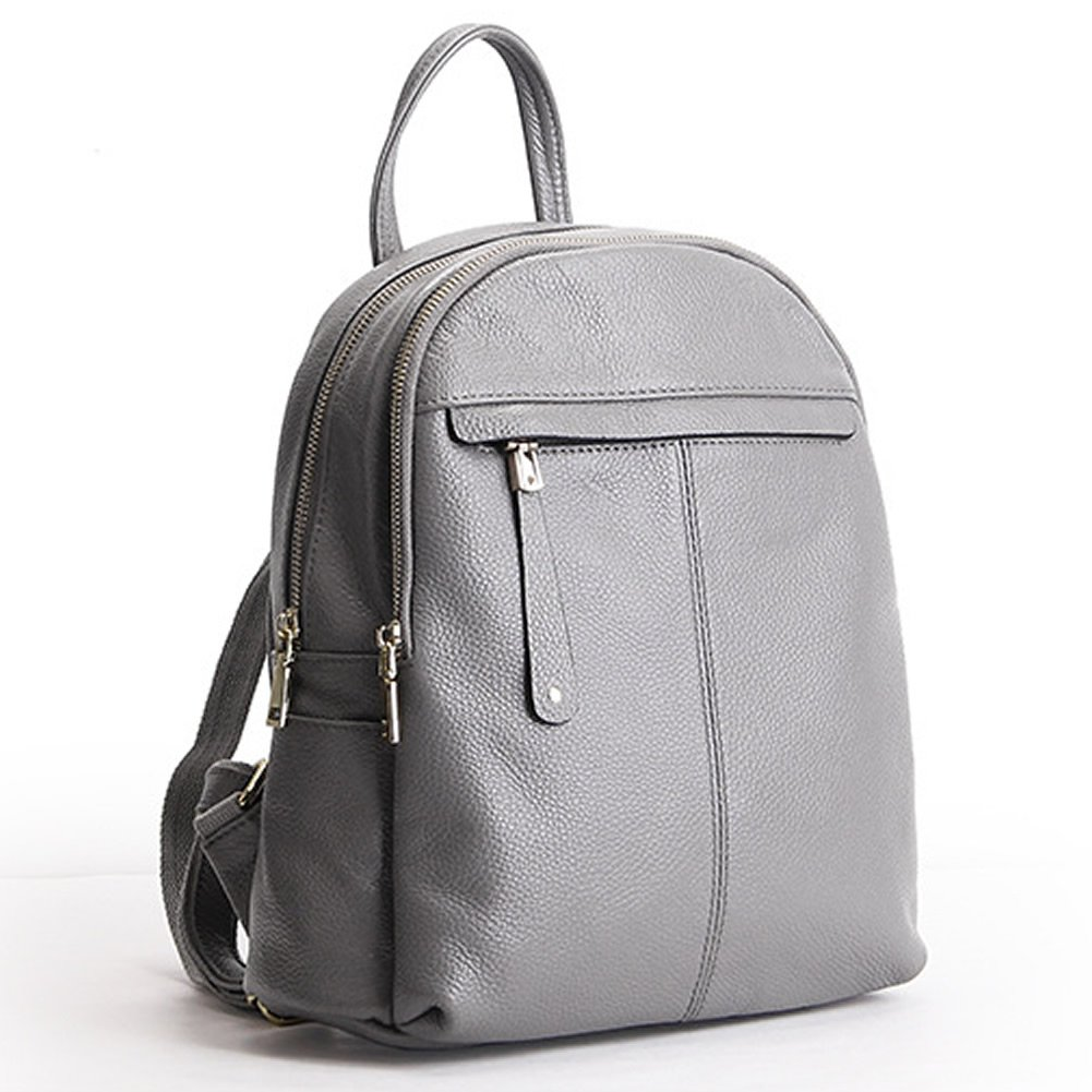 E-girl LF-15825 Damen Leder Handtaschen Elegantes Design Design Design Rucksackhandtaschen B07FVY8M1G Rucksackhandtaschen Großer Räumungsverkauf 647f1d