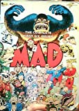 img - for The Complete First Six Issues of MAD book / textbook / text book