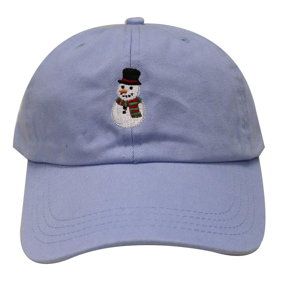 ... City Hunter C104 Caps Snowman Cotton Baseball Dad Caps Baseball 16 City  Colors (Sky)  Adidas Performance Único Run - Gorra - Negroplata Reflectiva  ... 57673e414e8