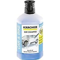 Kärcher 62957500 autoshampoo RM 3-in-1 RM 610 (1 l)