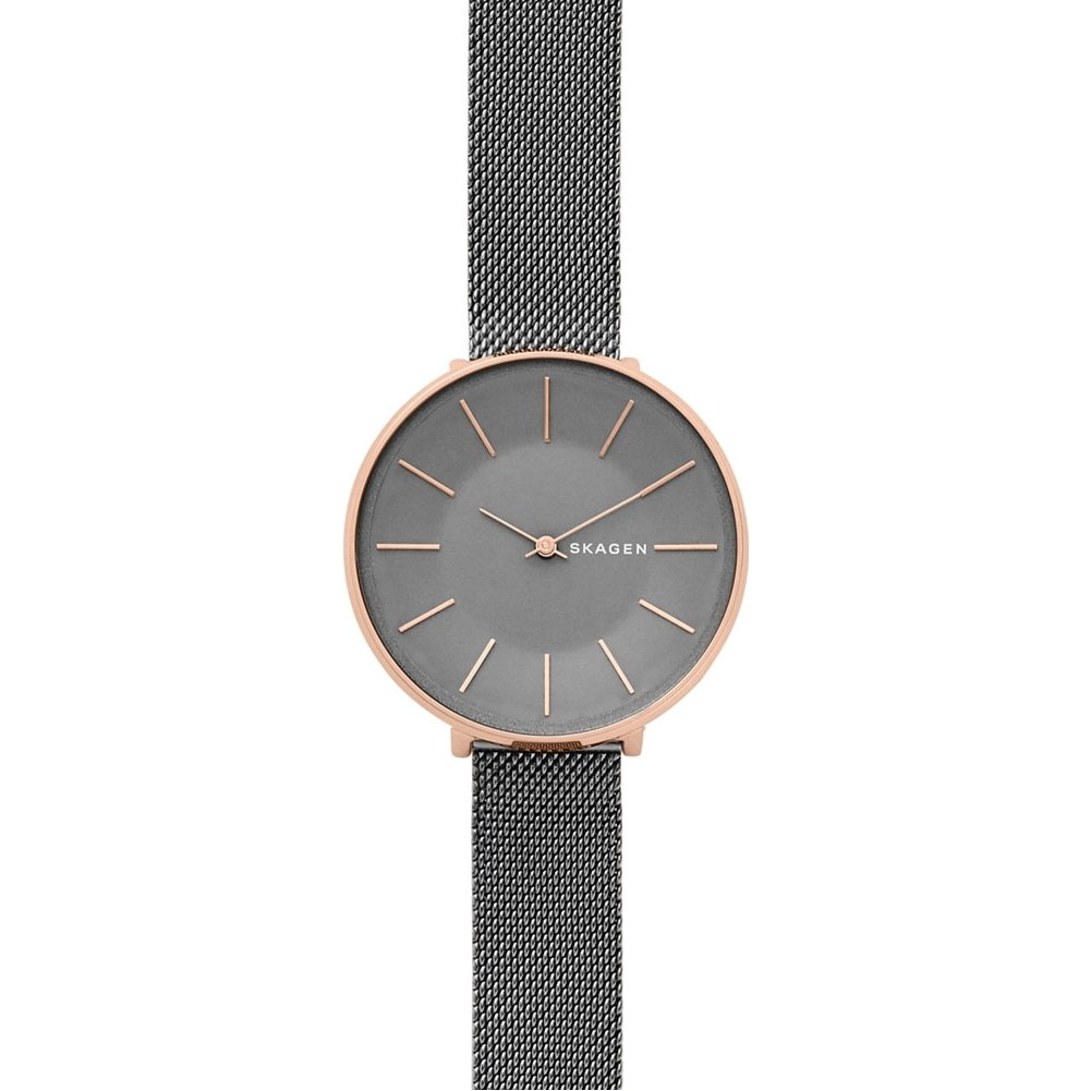 Skagen skw2689 Ladies Karolina Watch B078SJQSGL