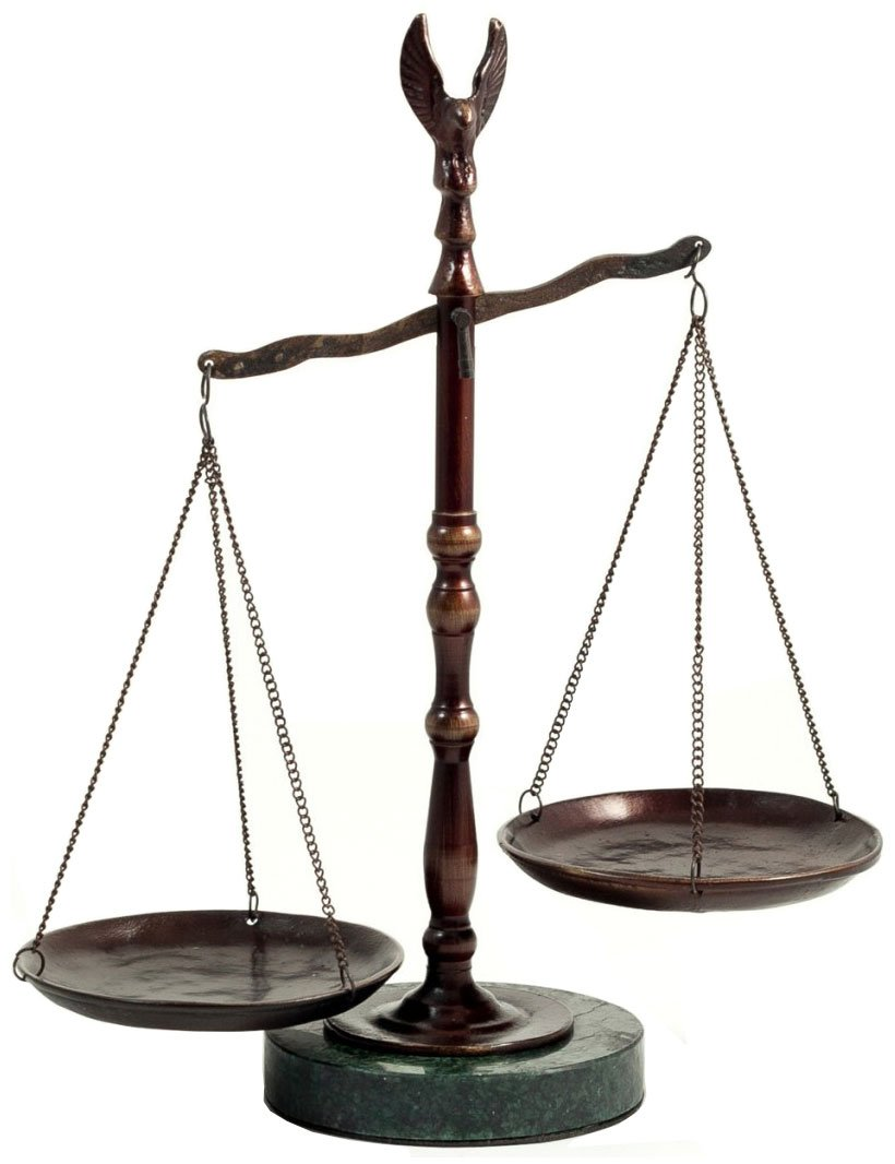 Justice Weighing Scale Wwwpixsharkcom Images