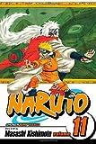 Naruto, Masashi Kishimoto, 1421502410