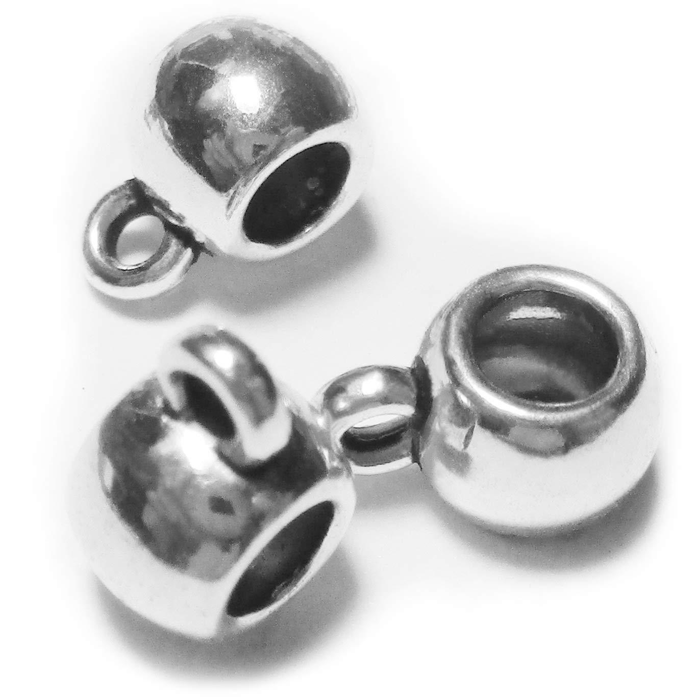 90 Pcs Silver