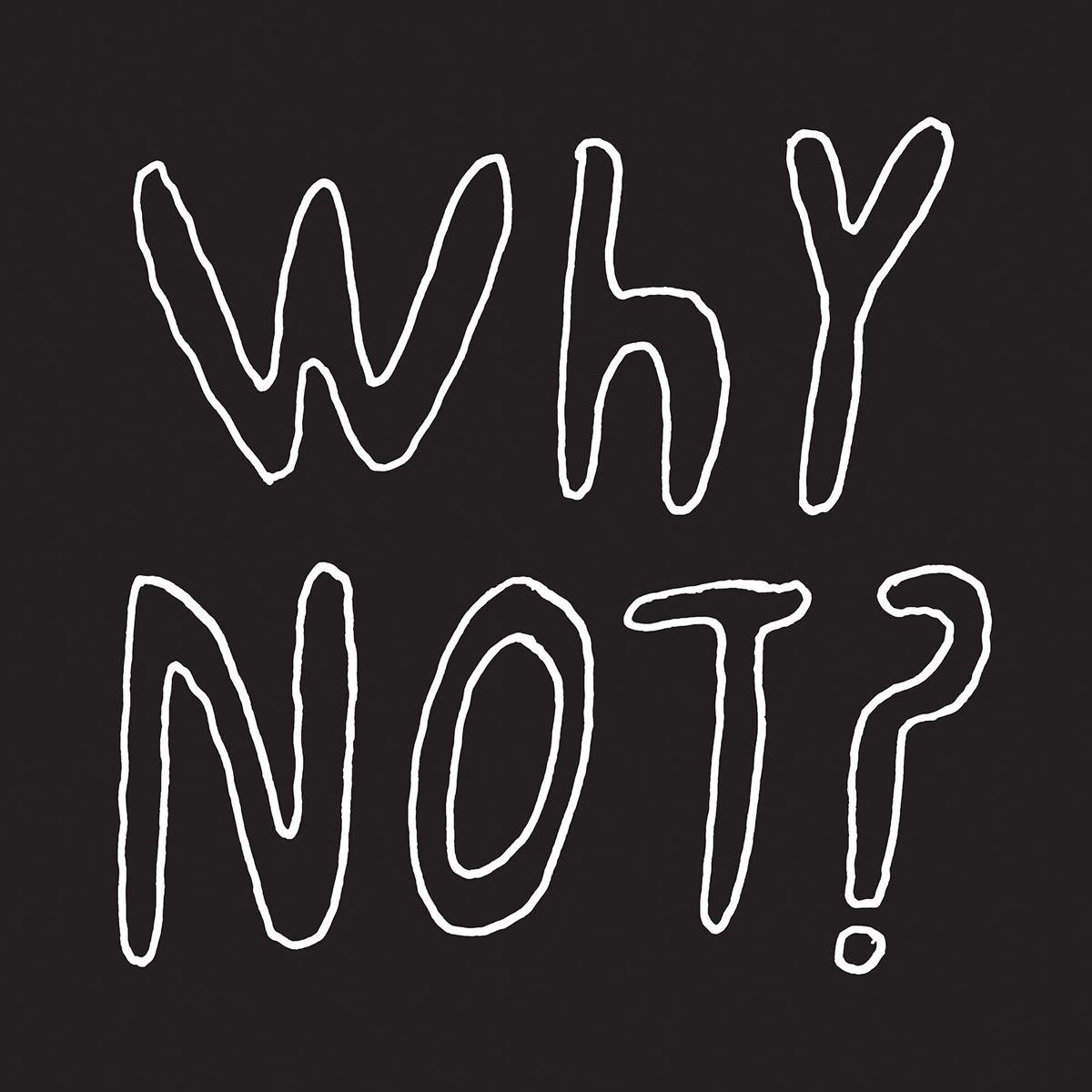 Vinilo : Half Japanese - Why Not (Digital Download Card)