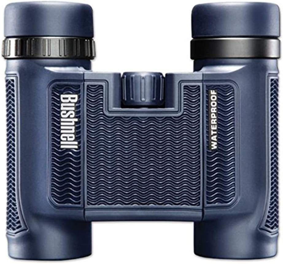 Bushnell H2O Compact Roof Prism Binocular